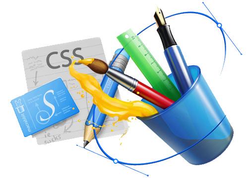 http://2m-it.com/img/web-design-2014.jpg
